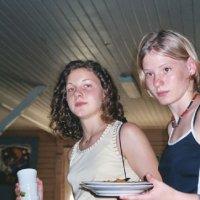 Sommercamp 2003_25