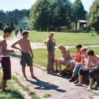 Sommercamp 2003_26