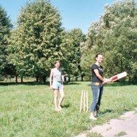 Sommercamp 2003_27