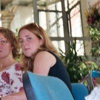 Sommercamp 2003_2