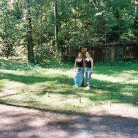 Sommercamp 2003_30