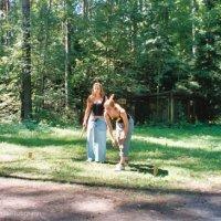 Sommercamp 2003_31