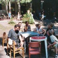 Sommercamp 2003_32