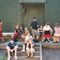 Sommercamp 2003_34