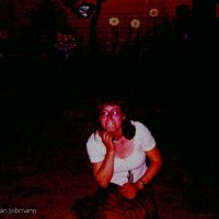 Sommercamp 2003_38