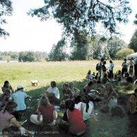 Sommercamp 2003_39