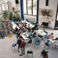 Sommercamp 2003_3