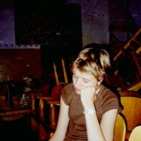 Sommercamp 2003_40