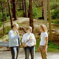 Sommercamp 2003_42