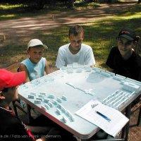 Sommercamp 2003_44