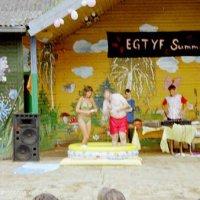Sommercamp 2003_46
