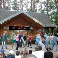 Sommercamp 2003_50