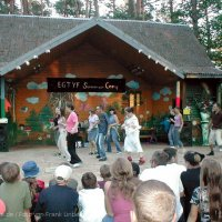 Sommercamp 2003_51