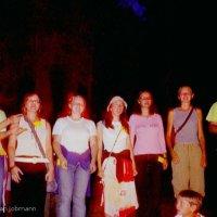 Sommercamp 2003_52