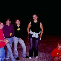 Sommercamp 2003_53