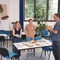 Sommercamp 2003_6