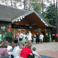 Sommercamp 2003_7