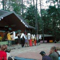 Sommercamp 2003_9