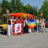 Sonstige Veranstaltungen 2003_27