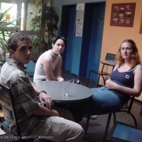 Sonstige Veranstaltungen 2003_4