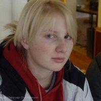 WiLa 2003_26