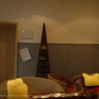 WiLa 2003_30