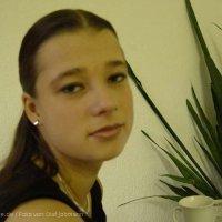 WiLa 2003_32