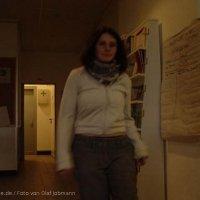 WiLa 2003_34