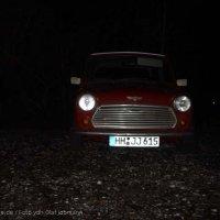 WiLa 2003_47