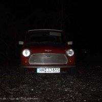 WiLa 2003_50