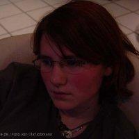WiLa 2003_656