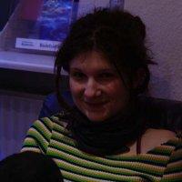 WiLa 2003_659