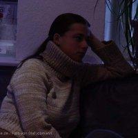 WiLa 2003_673
