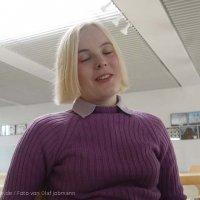 Ostercamp 2004_15