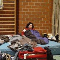 Ostercamp 2004_2