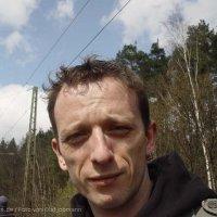 Ostercamp 2004_37