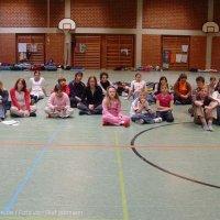 Ostercamp 2004_4