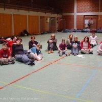 Ostercamp 2004_5