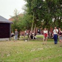 Schiermonnikoog 2004_32