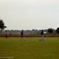 Schiermonnikoog 2004_39