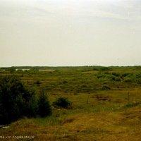 Schiermonnikoog 2004_5