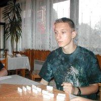 Sommercamp 2004_10