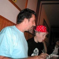 Sommercamp 2004_14