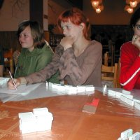 Sommercamp 2004_17