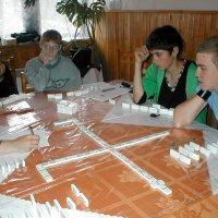 Sommercamp 2004_27