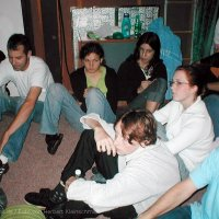 Sommercamp 2004_28