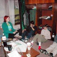 Sommercamp 2004_29