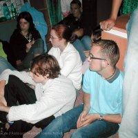 Sommercamp 2004_31