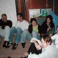 Sommercamp 2004_33
