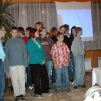 Sommercamp 2004_34